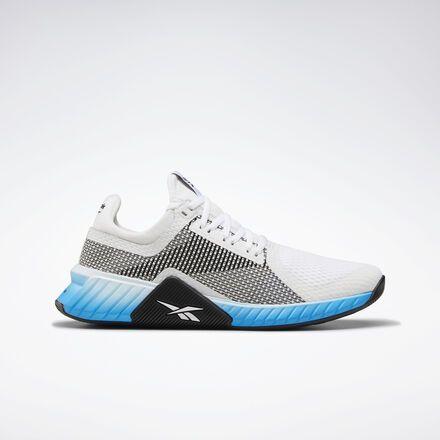 Training Shoes | Mens training shoes