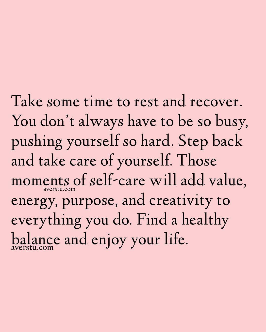 150 Top Self Elsker Citater Altid Huske Del 1 Den Ultimative Inspirerende Take Care Of Yourself Quotes Pushing Yourself Quotes Inspiring Quotes About Life