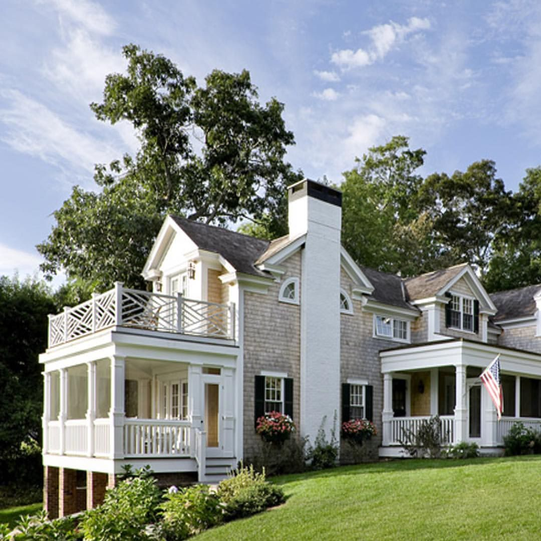 fhf farmhouse fresh home