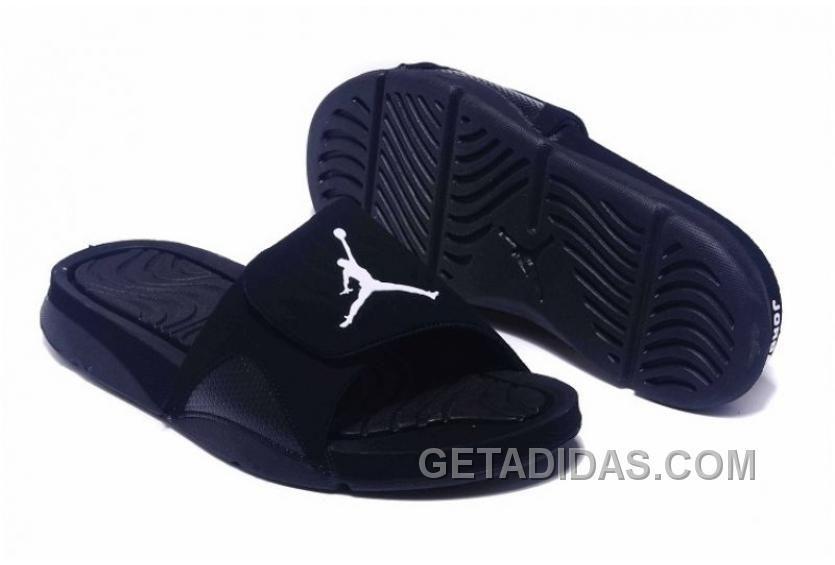quality design 857f1 ee18e http   www.getadidas.com nike-air-jordan-