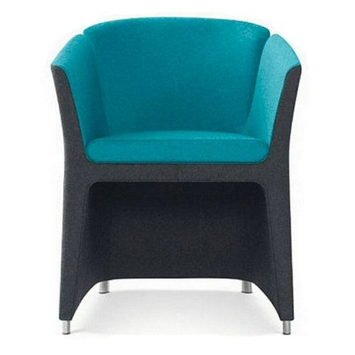 chinese office chairs computer seating leisure chairs manufacturer