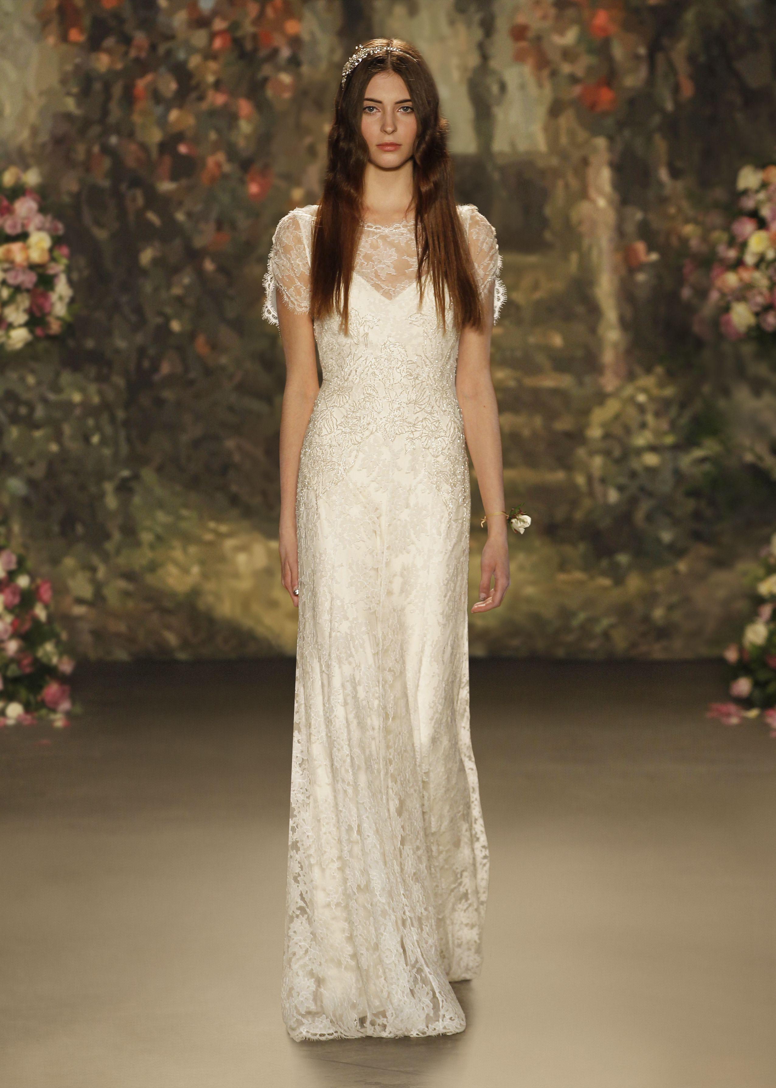 Venetia by Jenny Packham at The Bridal Collection Harrogate  6c38dea3ad74