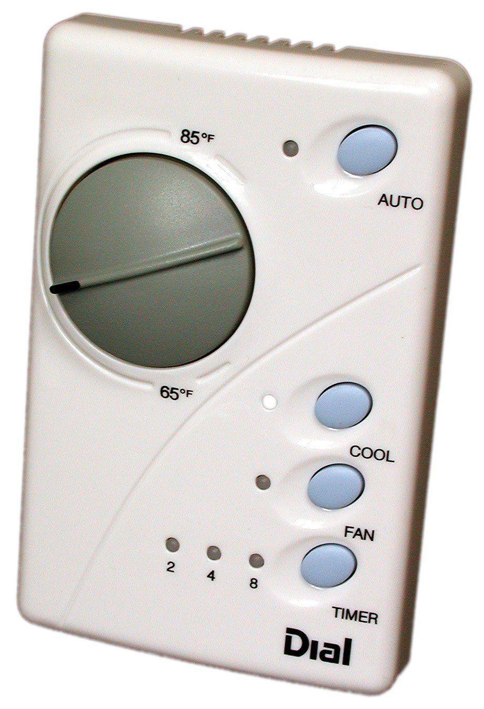 Evaporative Swamp Cooler Thermostat Wiring Swamp cooler