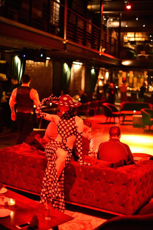 Bar Restaurant Fishtown Philadelphia Fabrika In 2020 Fishtown Philadelphia Restaurant Bar Dinner Theatre