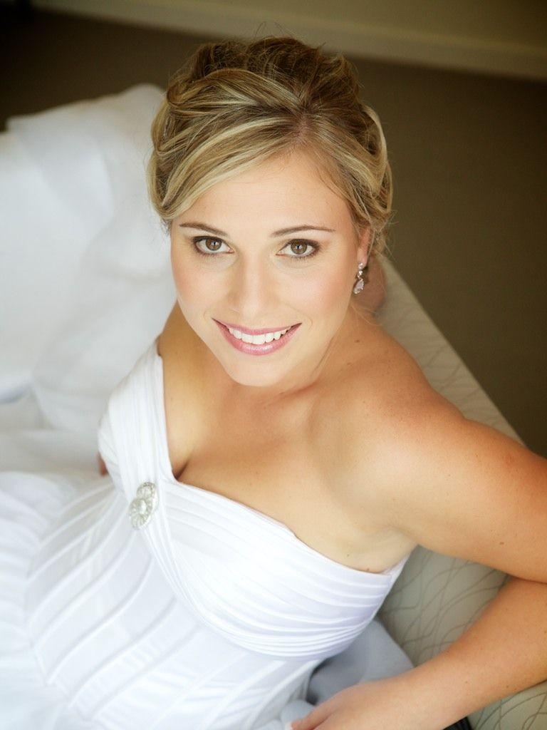 bridal make up reflections salon, brentwood, nh   hair & make-up