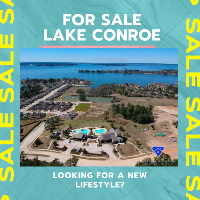4 Bedroom<$230K? Have you seen our newest listing? #LakeConroe #LakeLiving #DiamondHomes #DiamondHomesRealty #Homesforsale #RealEstate #Investment #HomeSearch #HousesForSale #HomesForSale  #Properties #DreamHome #JustListed #ComingSoon #BuyingAHouse #SellingAHouse #Realtor #ConroeTX #WillisTX #WaterCrest