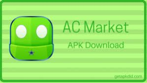 ac market download