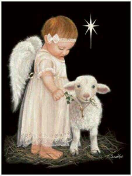 angeli pasquale