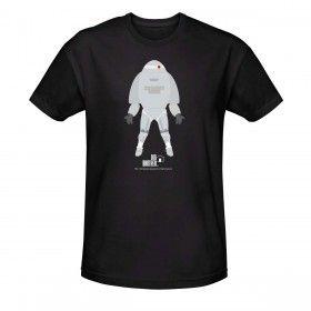 Big Brother Zingbot T Shirt Shirts Big Brother Shirt T Shirt
