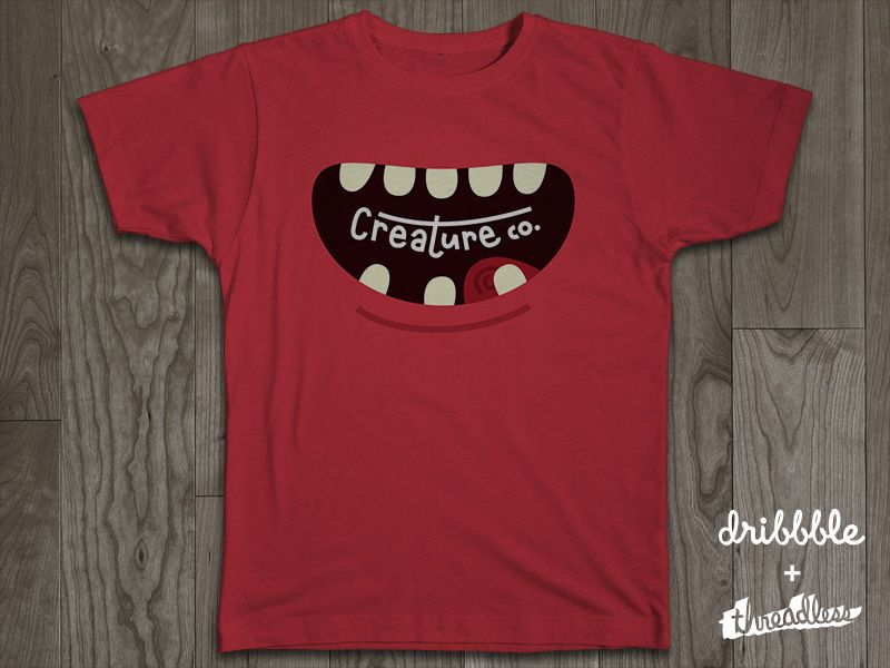 Top 40 Incredible T-Shirt Concepts for Inspiration ZX32