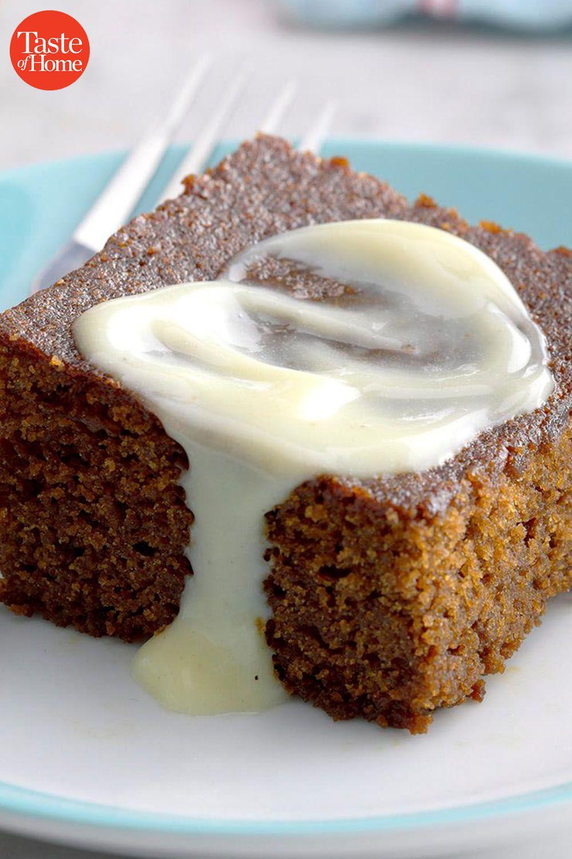 Christmas Desserts 2020 30 Vintage Cakes Like Grandma Used To Make in 2020 | Christmas