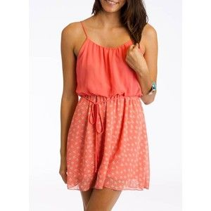 10 Best images about Cute casual dresses on Pinterest - Turquoise ...