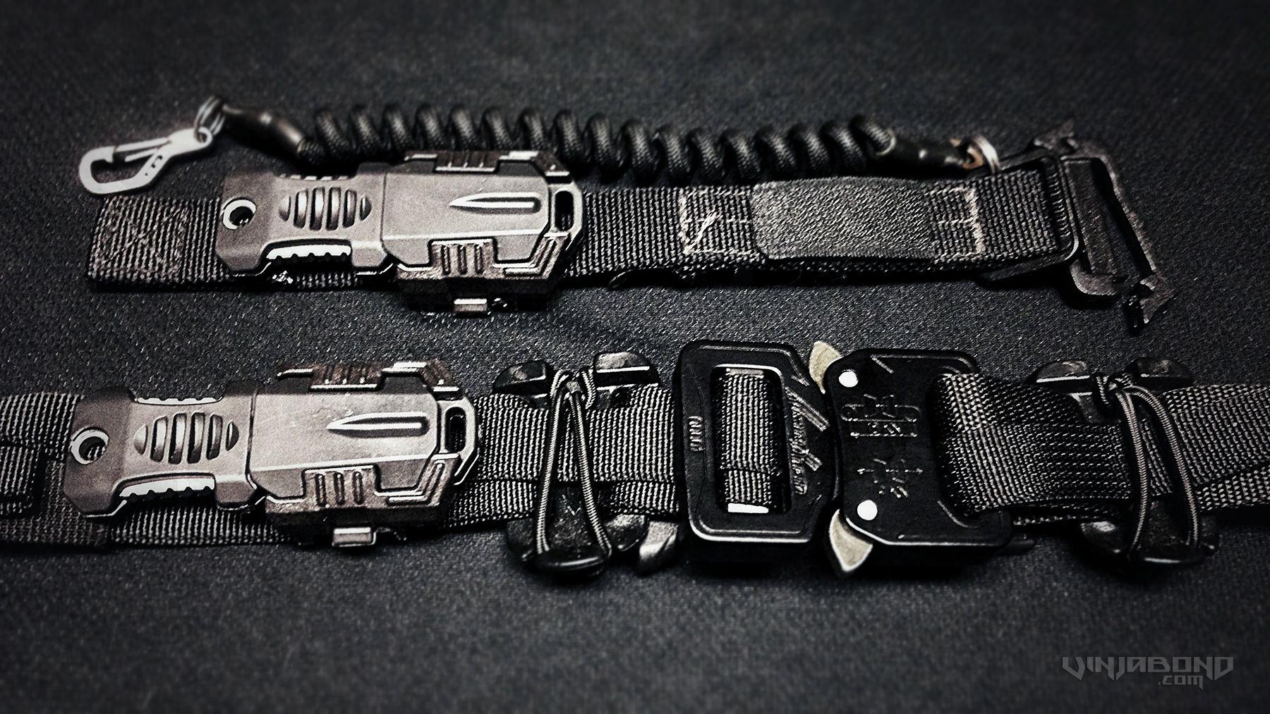 Start Page Vinjabond Tactical Tactical Gear Tactical Survival