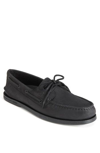 5b0629239da Sperry Top-Sider®  Authentic Original  Boat Shoe (Men)