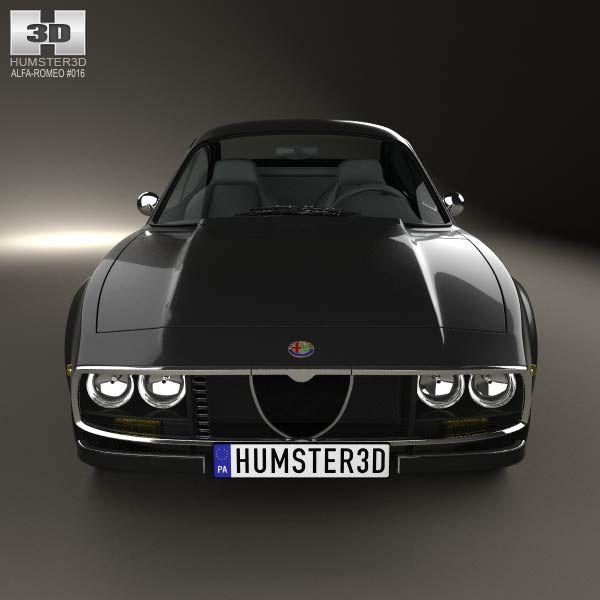 Alfa Romeo We Won T So No Alfaromeo Italian Cool Style