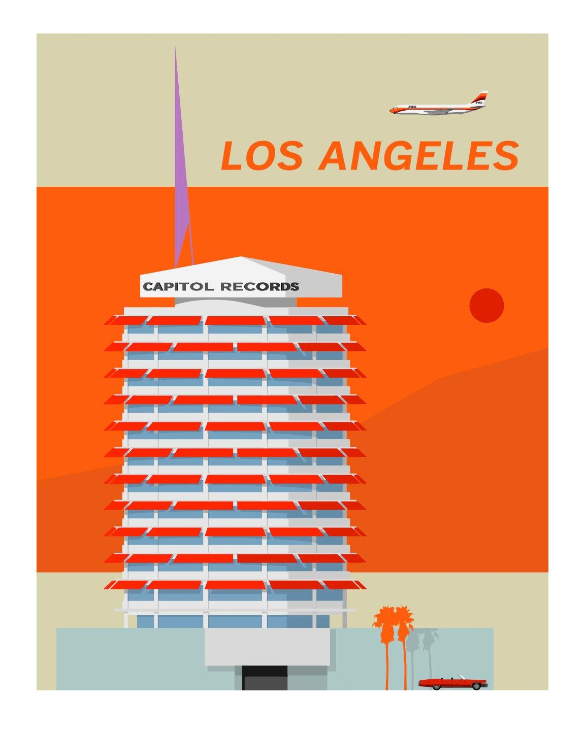 Modern Architecture Posters mendelsohn modern | arts and farts and crafts | pinterest