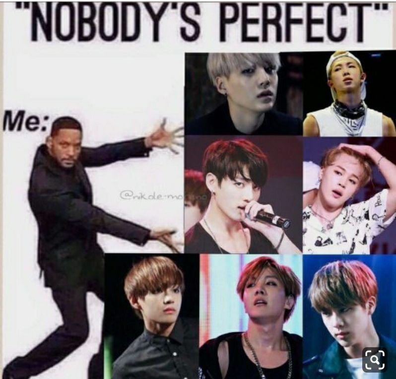 Funny BTS Memes #btsmemes