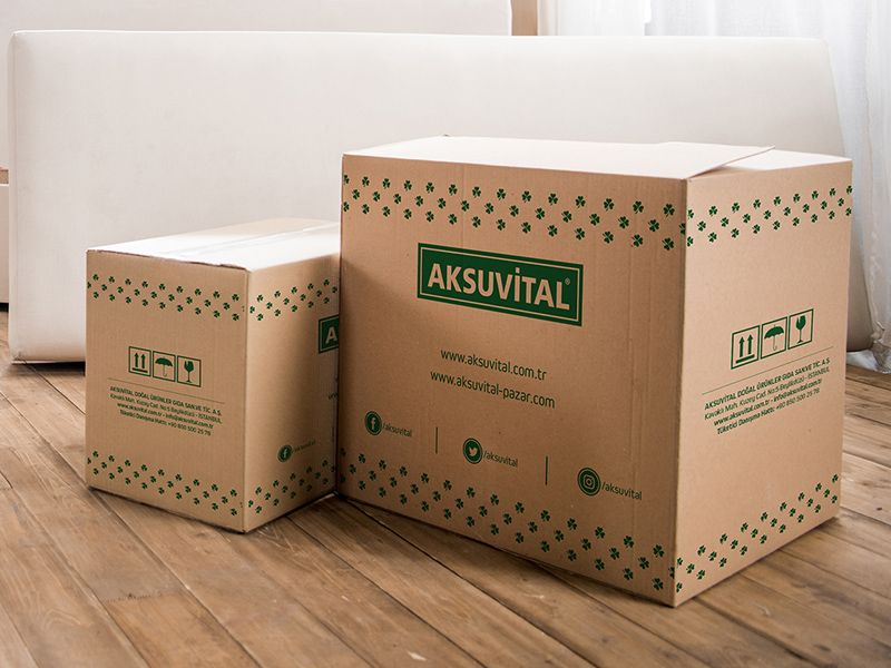 Download Cardboard Packaging Box Psd Mockup For Free Box Mockup Mockup Psd Mockup Free Psd