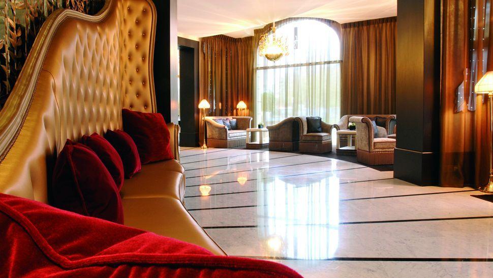 Explore Hotels In Paris Design Hotel And More