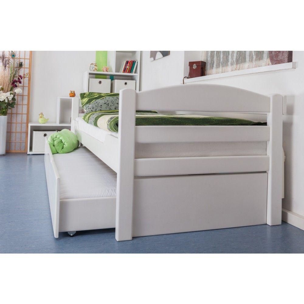 Einzelbett / Funktionsbett Easy Premium Line K1/h/s inkl