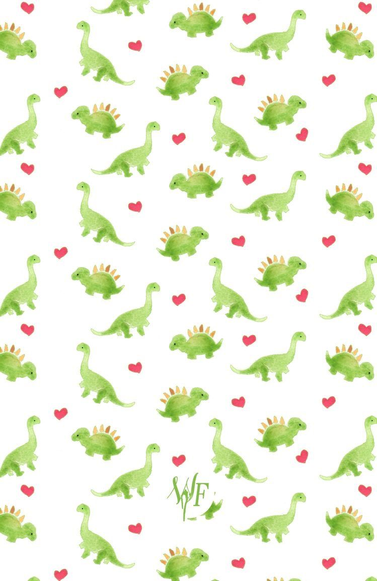 #wallpaper #love #cute #estampas #inspiracion #amor #color #paper #paperflowers #iphonewallpaper #girl #girlpower #blogging #celular #like4like #like #inspiração #fofo #lindo #amo #paperfuel #natal #ideias #ilustração #love #whatsapp #engraçado #fofura #fofos #colorir #colorido #fofo #pets #dogs #doglovers #dachshund #caninonauta #pinguim #pinguins