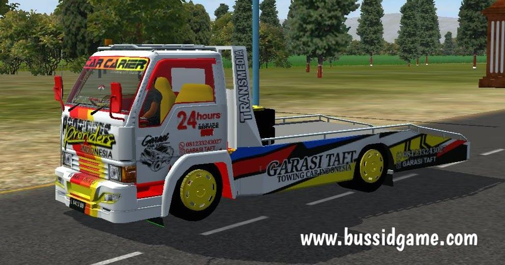 Koleksi Livery Bus Dan Skin Truck Hts Wtds Bussid Idbs Hbs Wbds Dan Game Simulator Lainnya