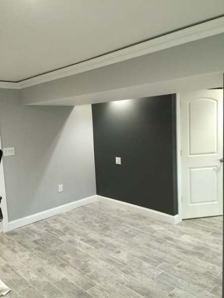 bedroom colors schemes benjamin moore 56 super ideas on basement color palette ideas id=37732