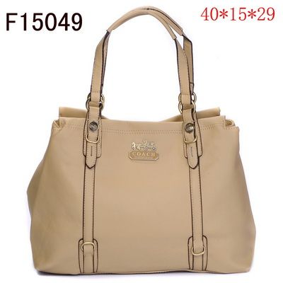 Coach Handbags Outlet On