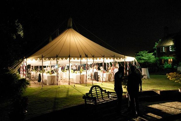 LPM Bohemia. Tent HireBell ... & LPM Bohemia | Tent hire Bohemia and Bell tent
