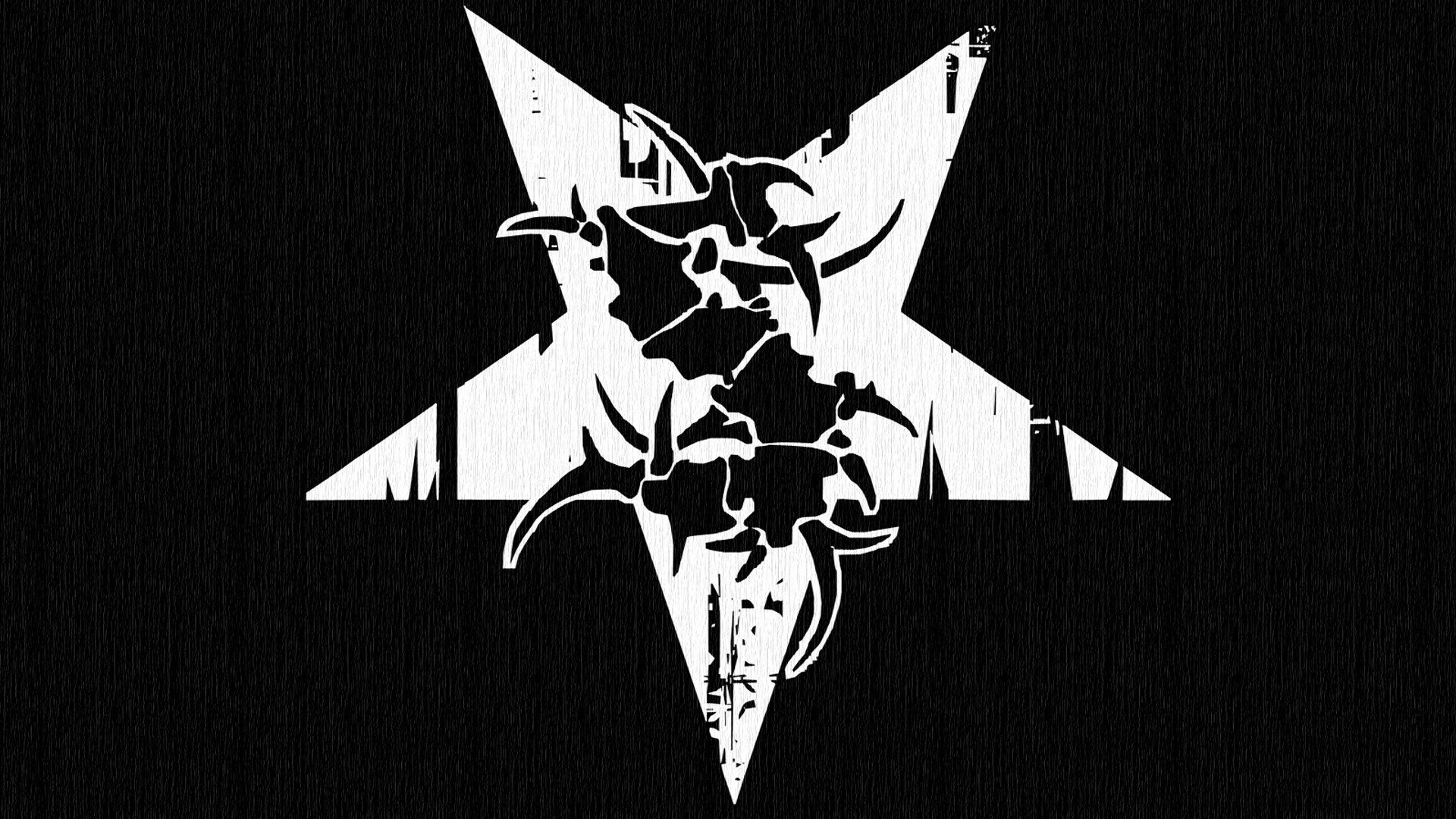 Sepultura Wallpaper For Desktop Background Sepultura Category Rock N Roll Art Rock Band Logos Poster Artwork