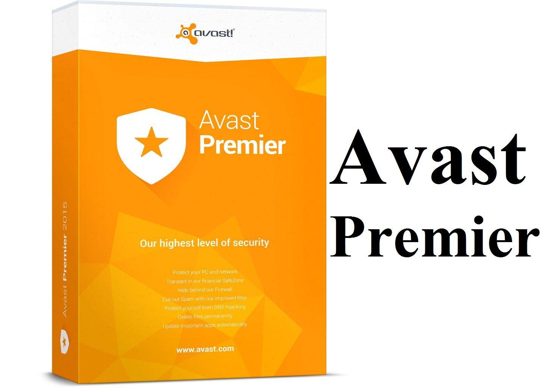 avast premier antivirus license file free download