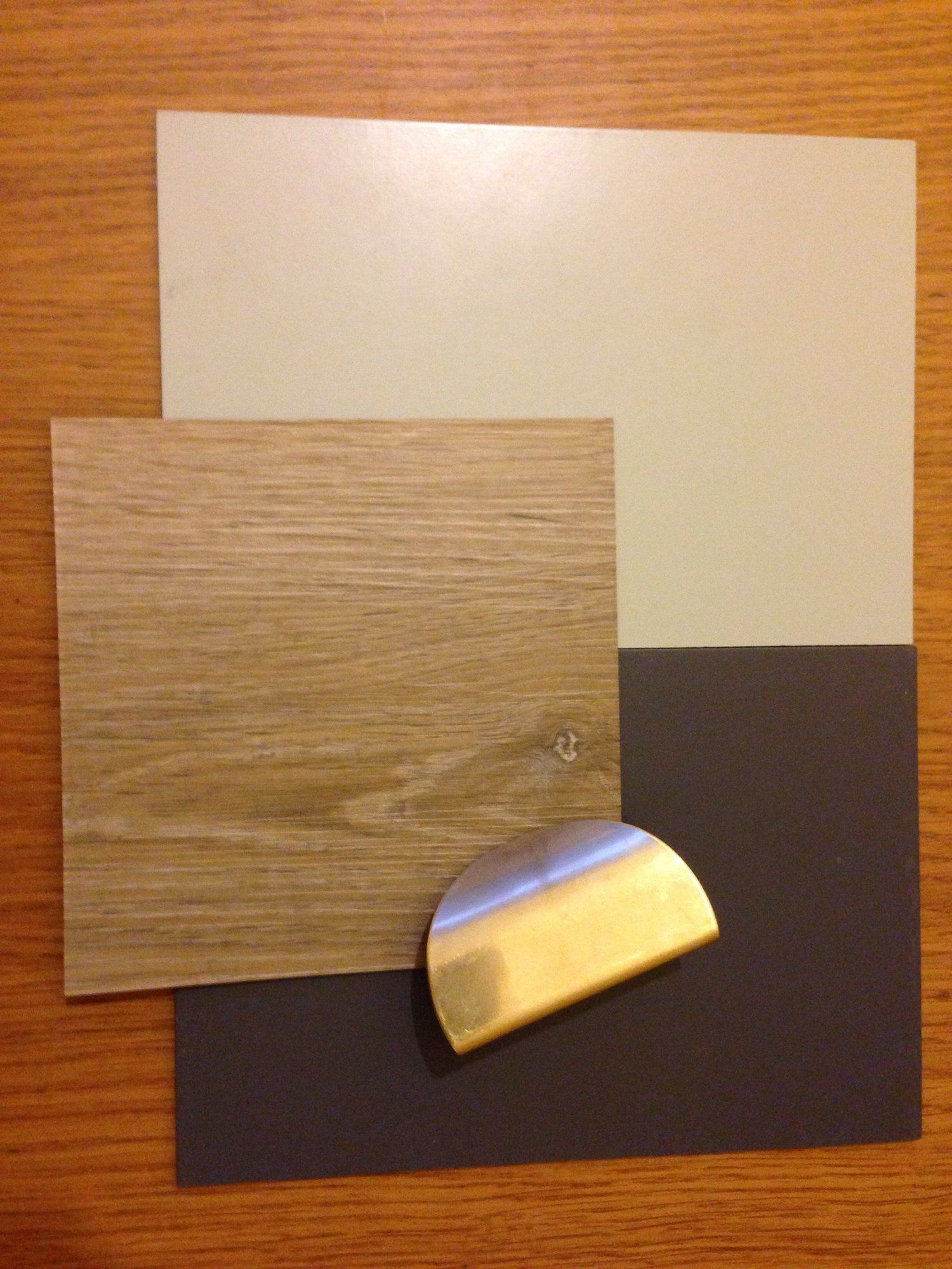 Wall Color Ideas for Kitchen Renovation? Good Questions