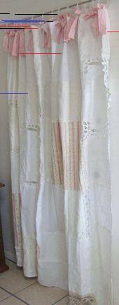 Home Decor Trends 2020 case Home Decor Stores Key West these Shabby Chic Furnitu  homed Home Decor Trends 2020 case Home Decor Stores Key West these Shabby Chic Furnitu...