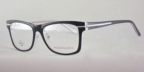 BCBG Max Azria Global Fit   Charlene - Women\'s Eyeglass Frame ...