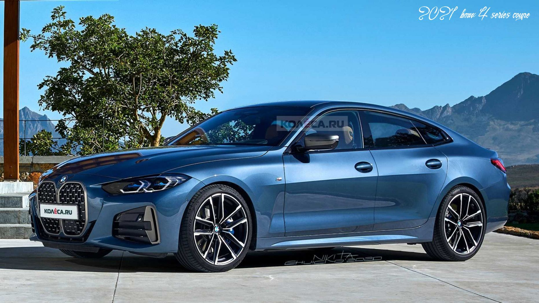 2021 Bmw 4 Series Coupe Prices In 2020 Bmw 4 Series Coupe Bmw Gran Coupe