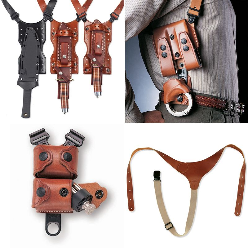 Pin by Galco Gunleather on The Galco Daily! | Ccw holsters