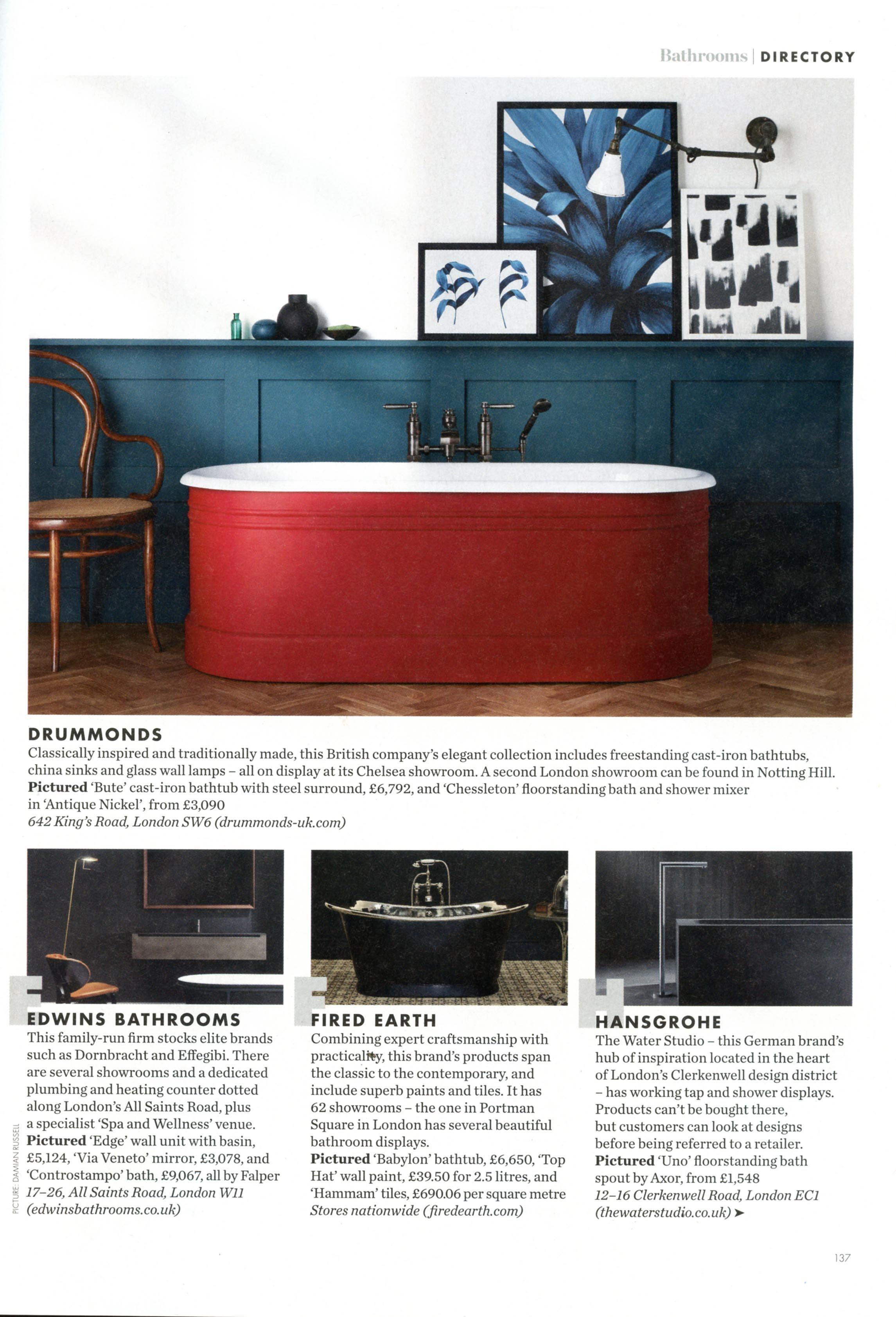 Fine Bathtub Company Festooning - Luxurious Bathtub Ideas and ...