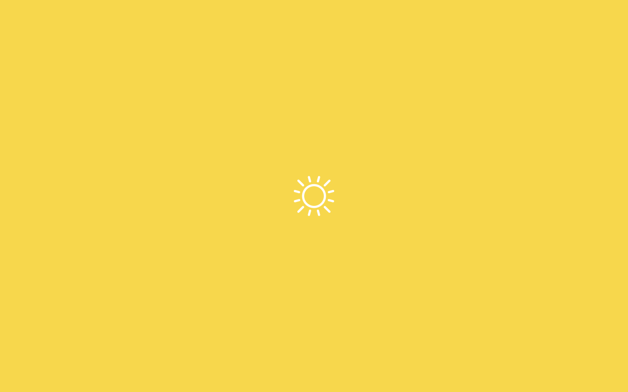 Cute Aesthetic Wallpapers For Laptop Yellow Vaporwave, music, blue, style, purple, yellow, sunset, background. cute aesthetic wallpapers for laptop yellow
