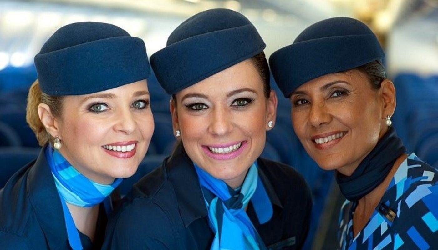 Azul é pentacampeã como melhor aérea low-cost da América do Sul    http://newsavia.com/azul-e-pentacampea-como-melhor-aerea-low-cost-da-america-do-sul/