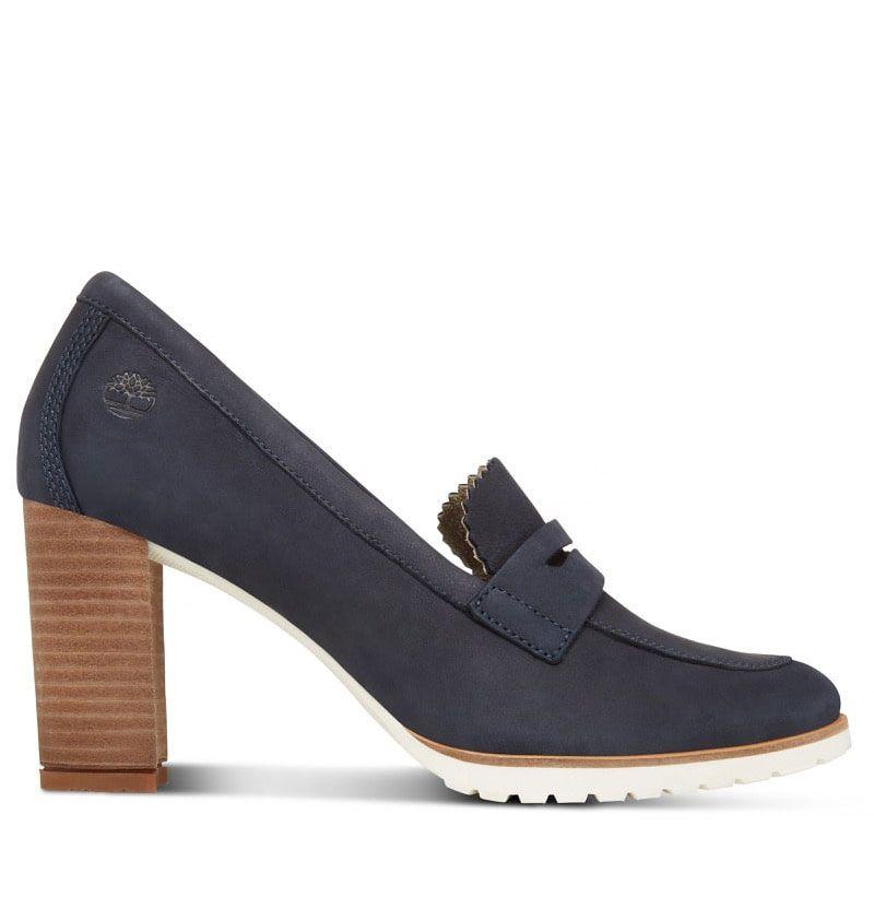 Femme Chaussures Summer 2018 TimberlandSpring Boots 1JKTlFc3