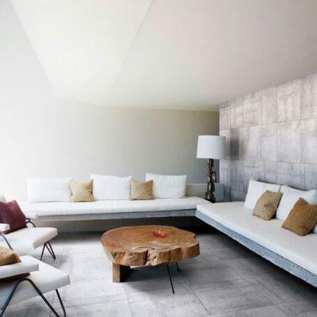 Cementum Floortiles Available In 600x300 600x600 Johnsontiles