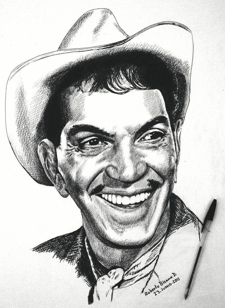 cantinflas - Buscar con Google MARIO MORENO