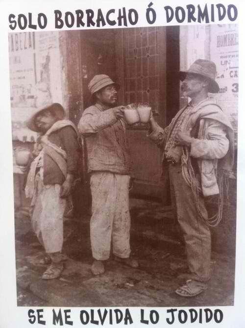 Pin De Cecy Mcdowell En Consejos Dichos Y Cosas Bonitas Borrachos Frases De Borrachos Fotos De Mexico