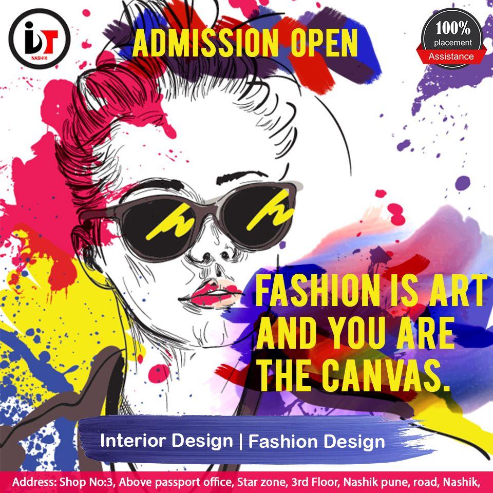We Are Idt Nashik An Interior Designing Institute In Nashik Interior Design Institute Nashik Design