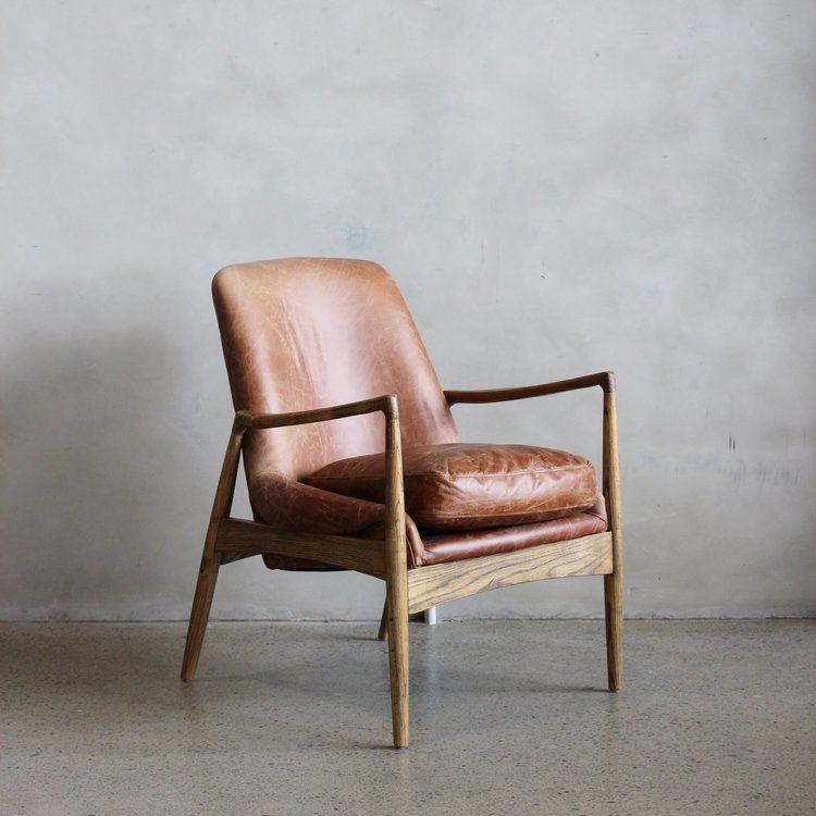 Metro Armchair Leather Loft Furniture New Zealand Leather Armchair Tan Leather Armchair Loft Furniture