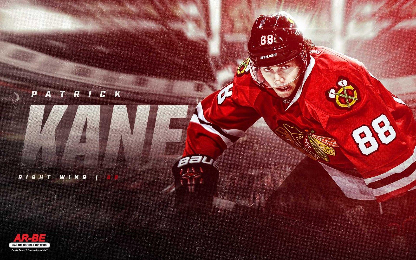 Blackhawks Kane Wallpaper 2020 Live Wallpaper Hd Chicago Blackhawks Wallpaper Chicago Blackhawks Blackhawks