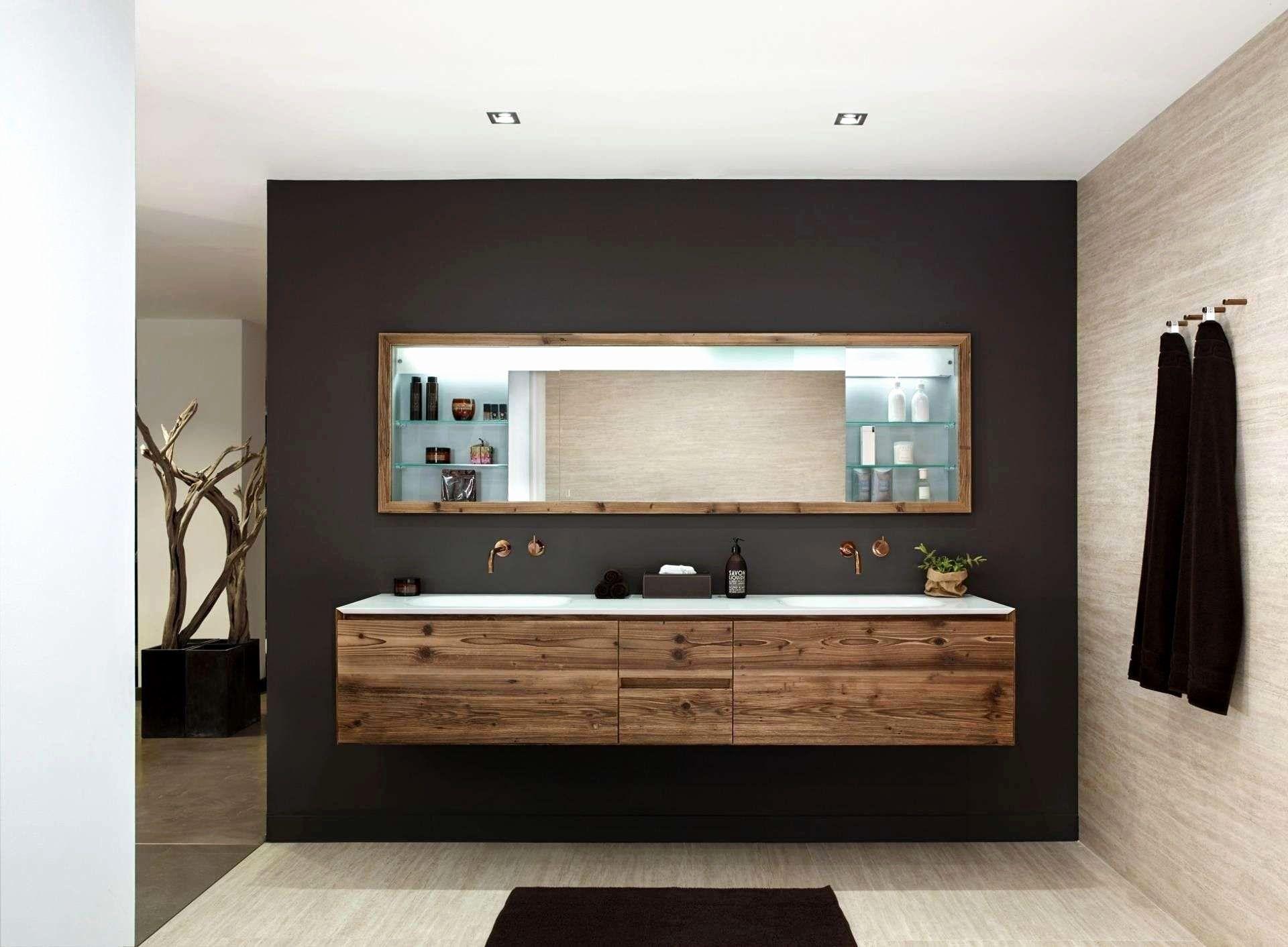 5 Bad Waschtisch Holz Frisch Waschtisch Mit Unterschrank Holz