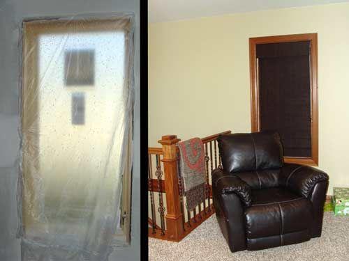 Designed And Installed By Magnolias Norfolk Ne Magnoliasonline Com Window Coverings Home Decor Home