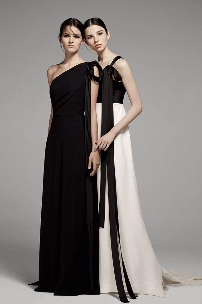 Знай наших: Vogue знакомит с новыми российскими дизайнерами | Мода | Новости | VOGUE
