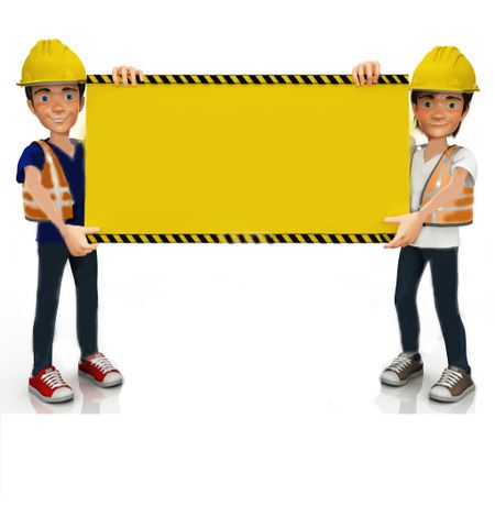 construction clip art free clipart images 3 clipartcow clipartix rh pinterest co uk free construction clipart for flyers free construction clipart pictures